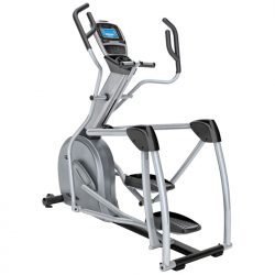 S7100HRT Suspension Elliptical