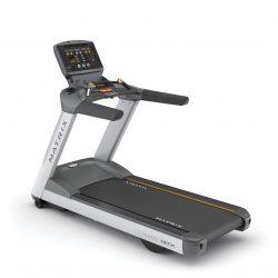 Matrix T130 Treadmill