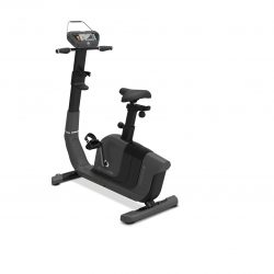 Comfort U Upright Bike