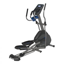 7.0 AE Elliptical