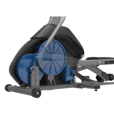7.0 AE Elliptical Horizon