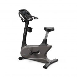U60 Upright Bike