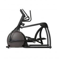 S60 Suspension Elliptical