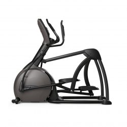 S70 Ascent Trainer