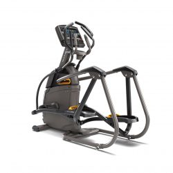 A50 Ascent Elliptical