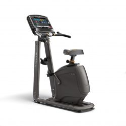 U30 Upright Bike