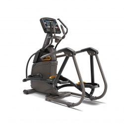 A30 Ascent Elliptical