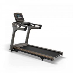 Matrix T30 Treadmill