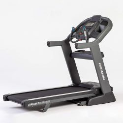 Horizon 7.8 AT Folding Treadmill