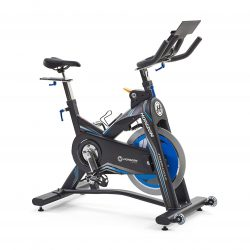 IC7.9 Indoor Cycle