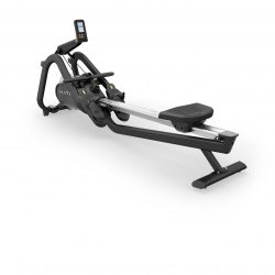 Matrix Rower 02