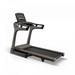 TF30 Folding Treadmill
