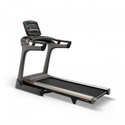 TF50 Folding Treadmill