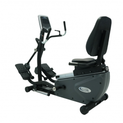 PhysioStep HXT Compact Semi-Elliptical
