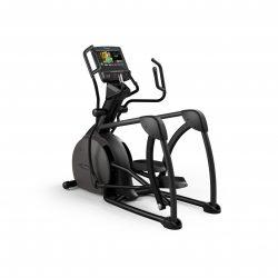 Vision S700E Ascent Trainer
