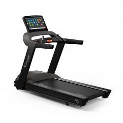 Vision T600E Treadmill