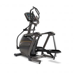 E50 Suspension Elliptical Induction
