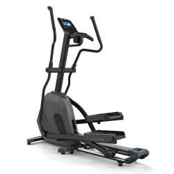 Evolve 3 Folding Elliptical